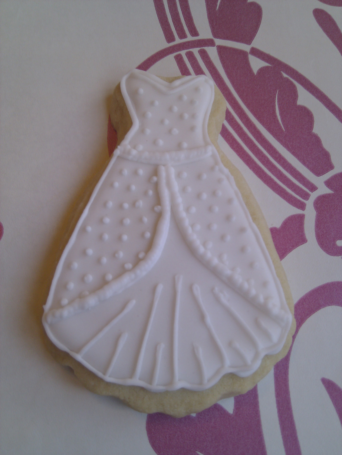 wedding-dress-cookie1