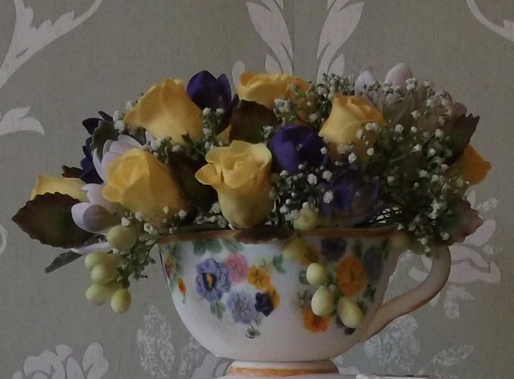 flowers-in-a-teacup