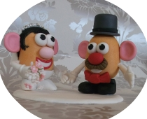 mr-mrs-potato-head