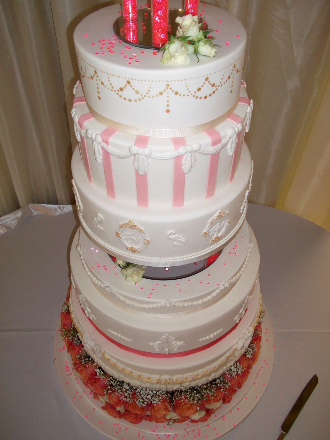 wedding cakes by jayne gallery jayneycakes 23996